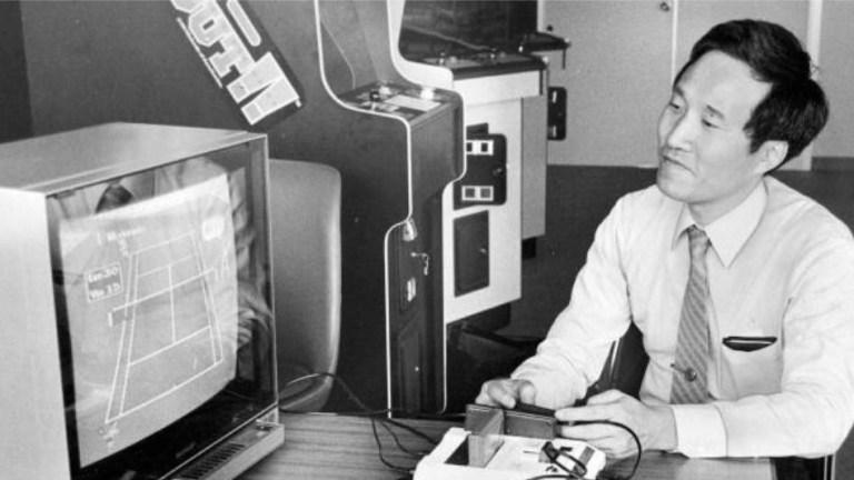 Conheça a história por trás do homem que criou o primeiro console da Nintendo