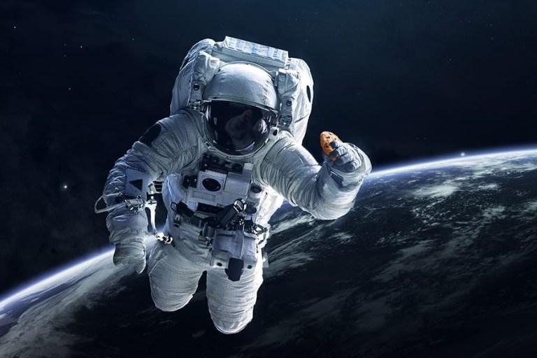 Conheça o processo seletivo da NASA para astronautas