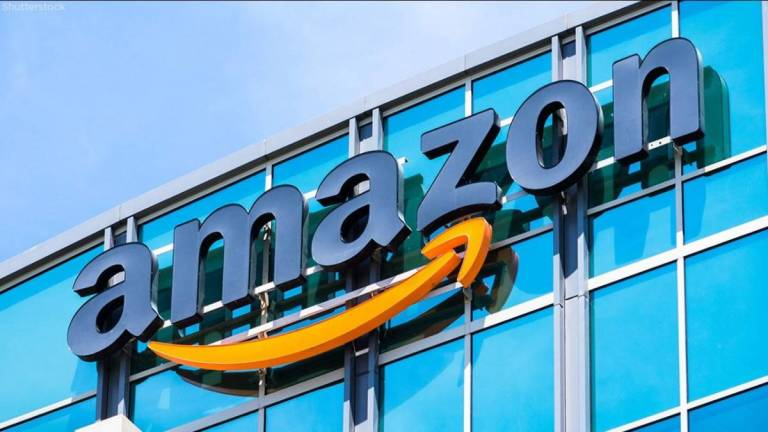 A Amazon criou 100.000 empregos devido ao Coronavírus