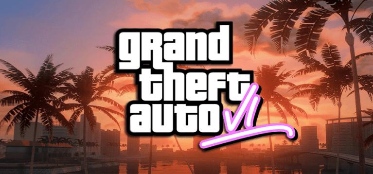 Novos vazamentos podem ter revelado mais detalhes sobre GTA 6