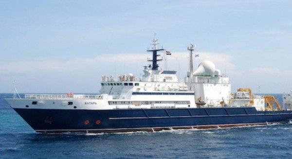 Marinha 600x327, Fatos Desconhecidos