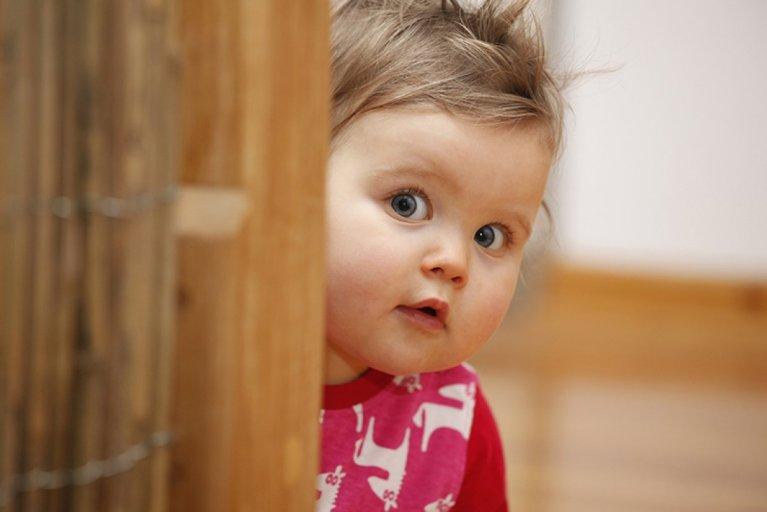 Temperamento infantil pode prever como será a personalidade de alguém 20 anos depois