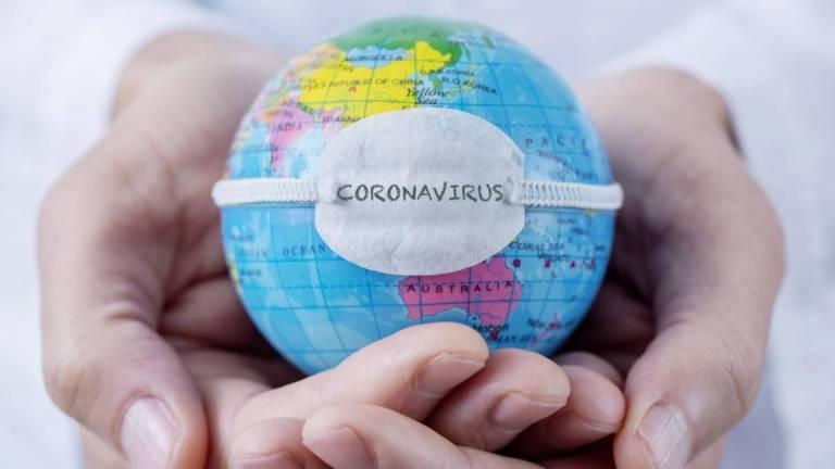 7 tendências para o mundo pós-pandemia