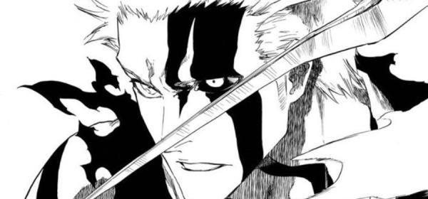Bleach Nova Temporada Ichigo 600x280, Fatos Desconhecidos