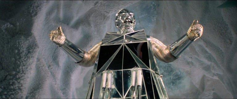 10 filmes de ficção científica esquecidos nos anos 1970 que merecem ser lembrados novamente