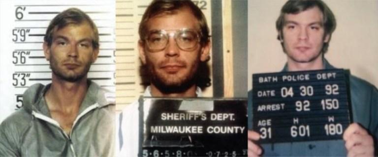 7 frases macabras de pessoas que deram de cara com serial killers