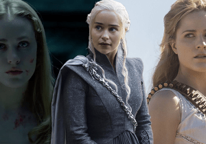 imagem post Como Westworld evitou os erros de Game of Thrones