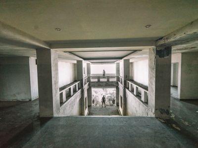 Ghost Palace Abandoned Hotel Bali 06652.jpg.optimal, Fatos Desconhecidos