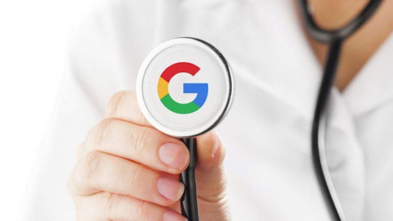 Estudo revela que buscar sintomas de doenças no Google quase sempre mostra resultados errados