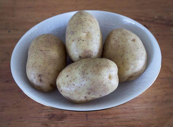 Potatoes 600x440, Fatos Desconhecidos