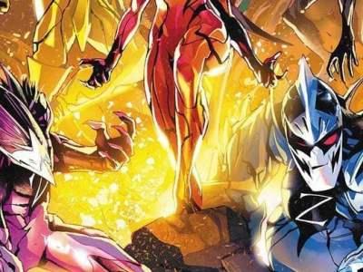 Power Rangers Sombrios 1 E1590591340587, Fatos Desconhecidos