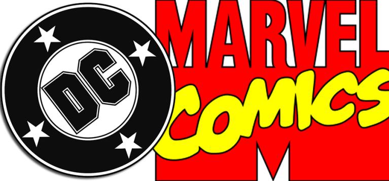 7 momentos mais bizarros dos quadrinhos nos anos 90