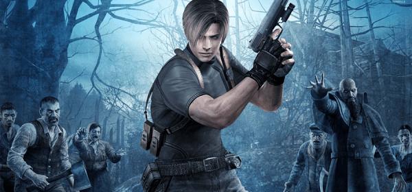 Resident Evil Franquia 600x280, Fatos Desconhecidos
