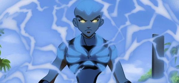 Tempestade Pantera Negra Filho Azari 600x280, Fatos Desconhecidos