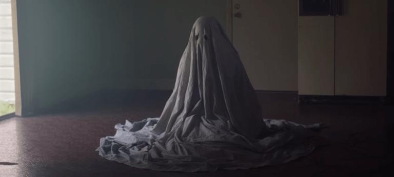 Afinal, por que até mesmo pessoas adultas têm medo de fantasmas?