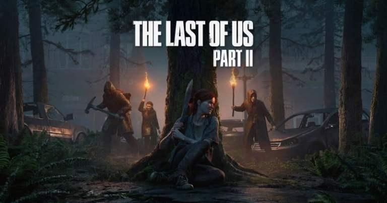The Last of Us: Part II já é o jogo mais bem avaliado de 2020