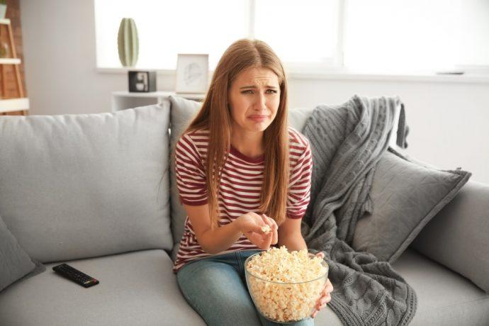10 filmes tão ruins que tiveram 0% de aprovação