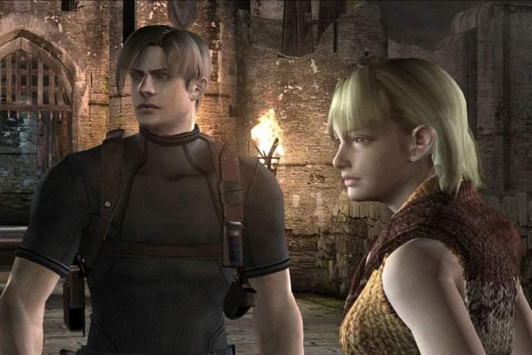 7 personagens mais odiados dos videogames