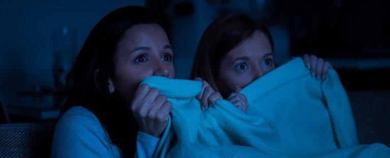 Estudo diz que as pessoas que gostam de filmes pós-apocalípticos estão mais preparadas para pandemias
