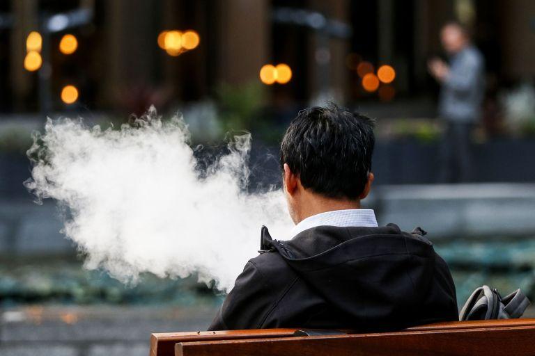 Segundo estudo, fumantes que são bons em matemática têm mais chances de abandonar o vício