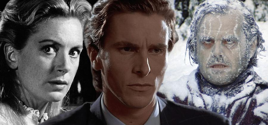 7 finais de filmes de terror que ninguém entende
