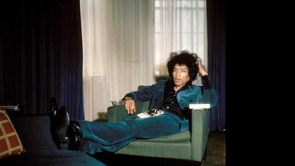 Img 20019 A Morte De Jimi Hendrix Widelg 600x338, Fatos Desconhecidos