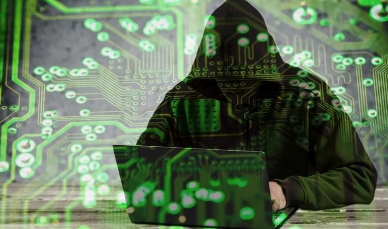 7 truques da internet que vão te fazer se sentir um hacker