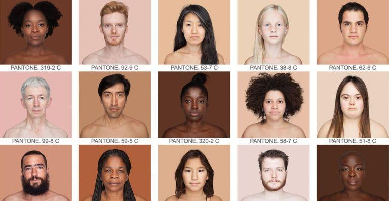 Entenda como a ciência provou que não existem diferenças entre as raças humanas