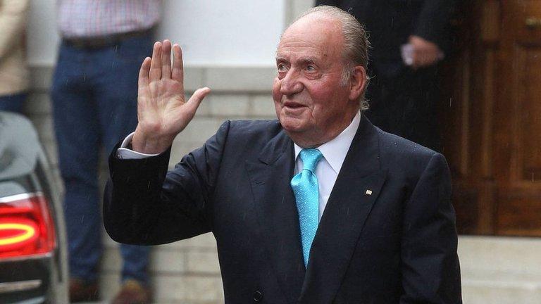 Por que Juan Carlos I deixou a Espanha, país que reinou por quase 40 anos?