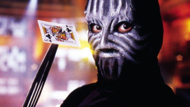 Veja como está atualmente o Mister M, mágico famoso dos anos 90