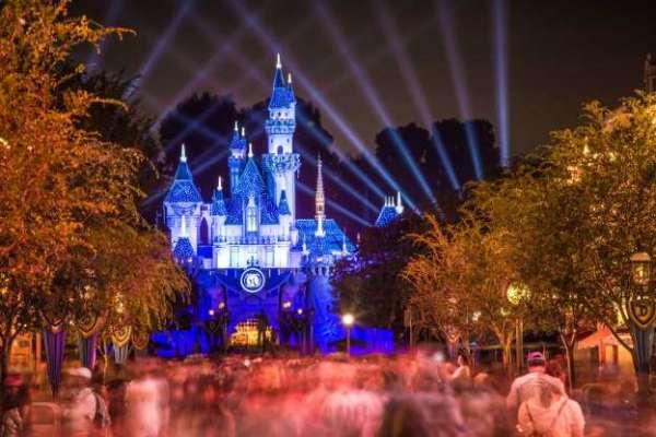 Disney1 600x400, Fatos Desconhecidos