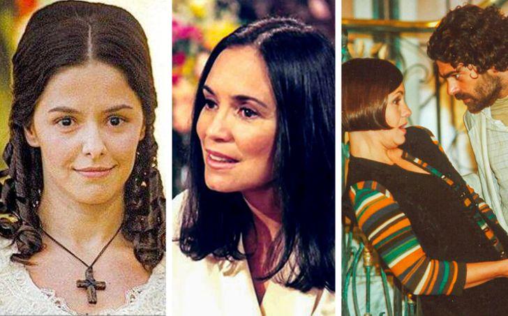 7 motivos pelos quais os brasileiros amam novelas