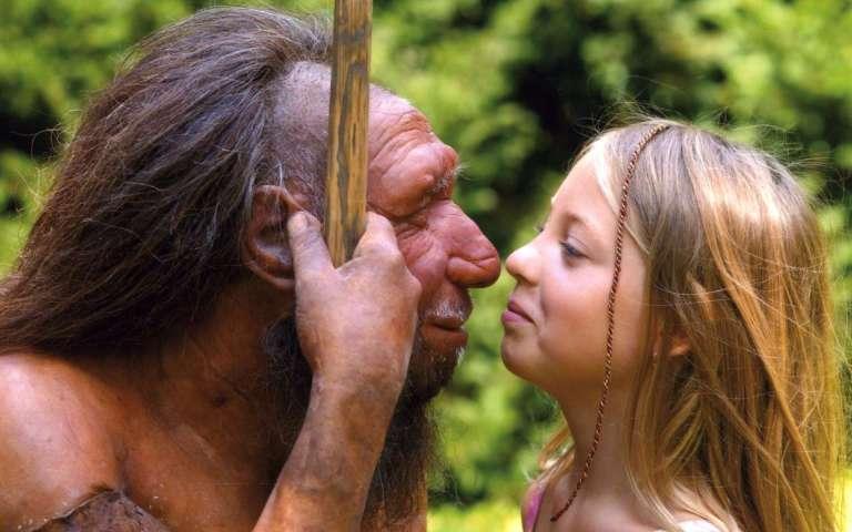 7 fatos incríveis sobre os humanos do passado que você nunca ouviu falar