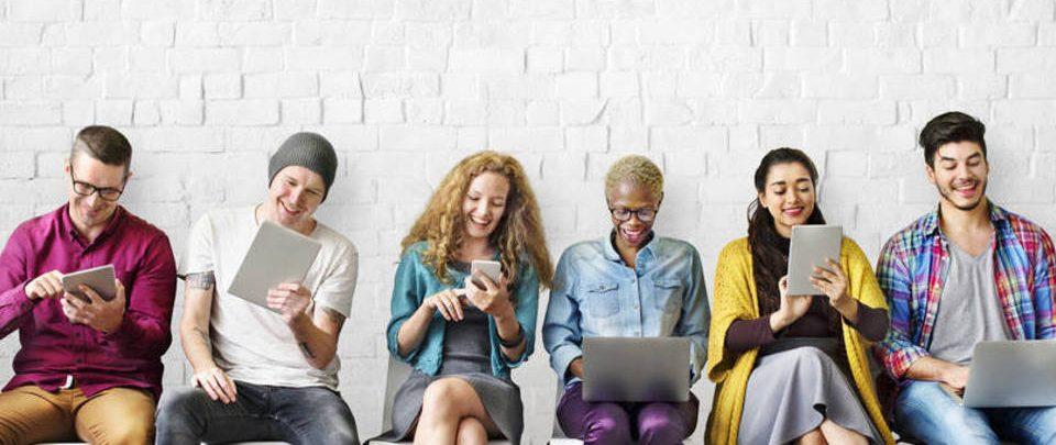 Como os millennials gastam seu dinheiro? Expectativa x Realidade