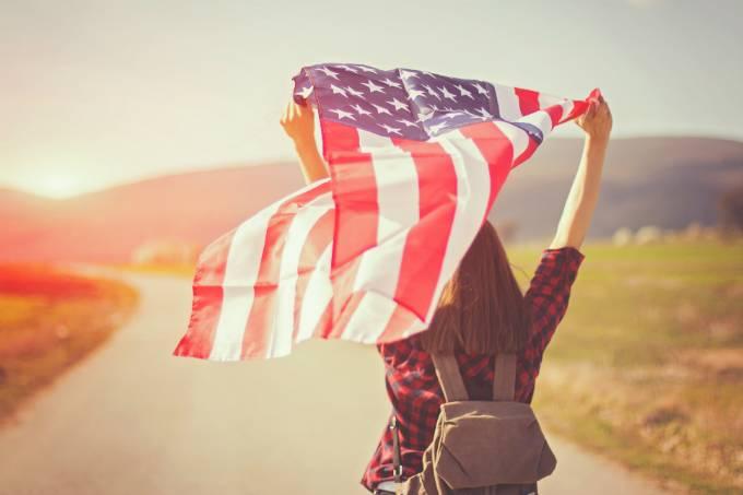 Estudo mostra que onde a pessoa mora nos EUA está relacionado com alguns traços de personalidade