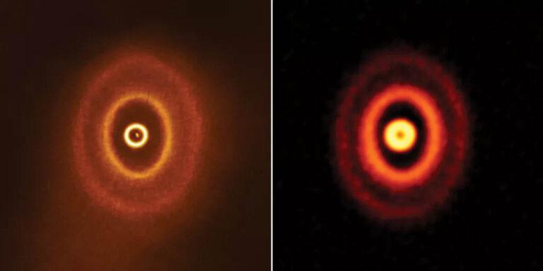 Planeta mais raro do universo pode ter sido encontrado