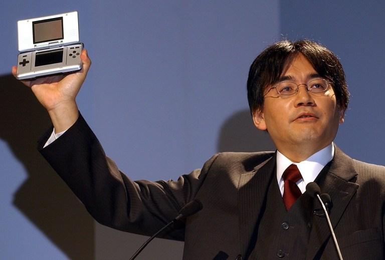 Quem foi Satoru Iwata e por que ele é tão querido no mundo dos jogos?