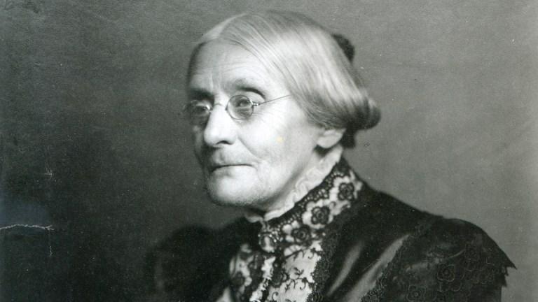 Conheça a história da mulher que foi condenada em 1872 e só foi perdoada agora