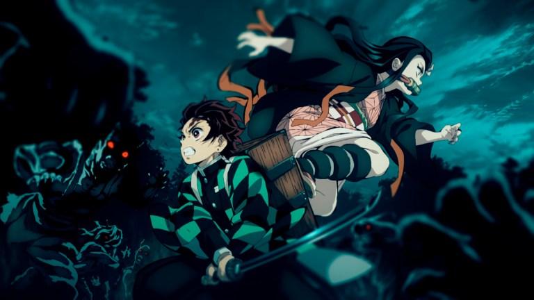 Nova enquete revela as aberturas de anime mais populares