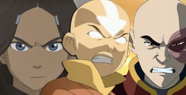 Avatar Live Action Netflix Cancelamento 600x306, Fatos Desconhecidos
