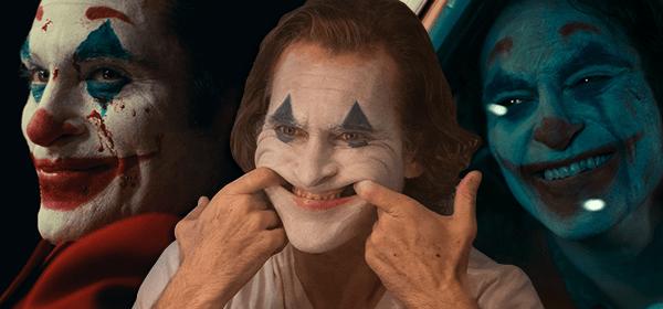 Site indica volta de Joaquin Phoenix como Coringa para mais dois filmes