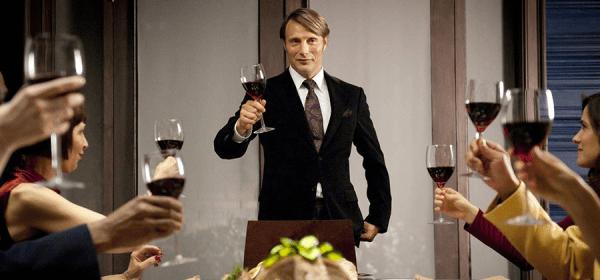 Hannibal Rumores Quarta Temporada Confirmada 600x280, Fatos Desconhecidos