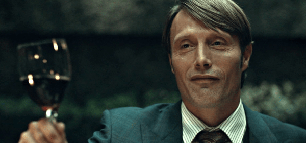 Hannibal Rumores Quarta Temporada Distribuidora 600x280, Fatos Desconhecidos