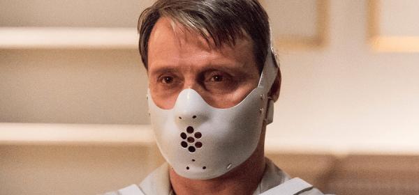 Hannibal Rumores Quarta Temporada Minisserie 600x280, Fatos Desconhecidos