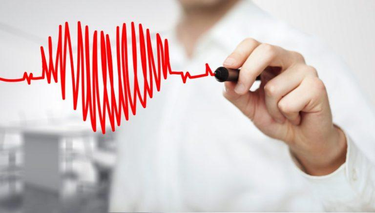 10 sinais que você pode ter problemas cardíacos