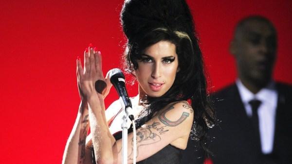 Amy Winehouse 5 600x338, Fatos Desconhecidos