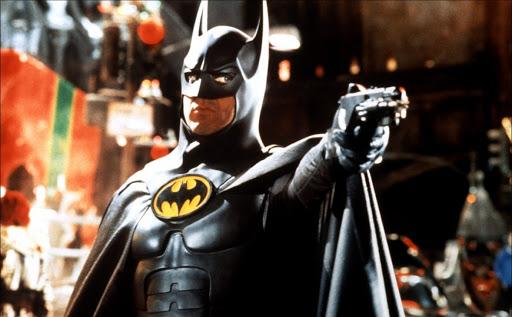 O que aconteceu com o elenco de Batman dos anos 1990?