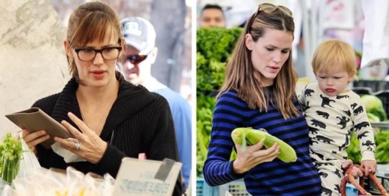 7 celebridades de Hollywood que se orgulham de levar uma vida simples