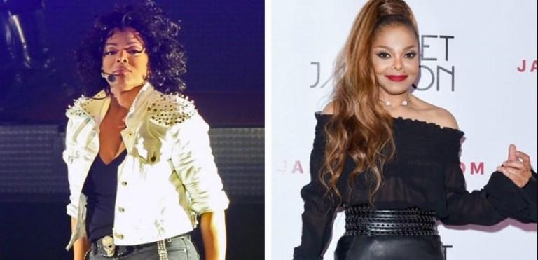 7 celebridades que ficaram irreconhecíveis