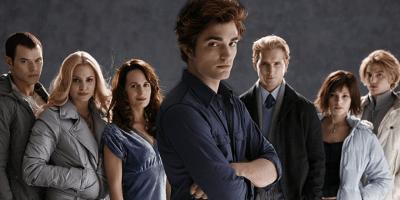 Cullen Crepusculo, Fatos Desconhecidos